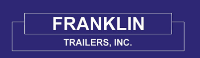 franklin trailers