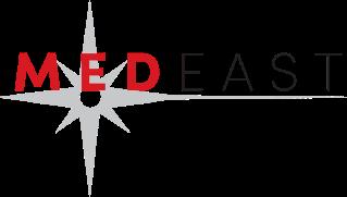 MedEast-Logo_black_900x510