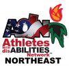 Athletes with Disabilities Network Northeast
