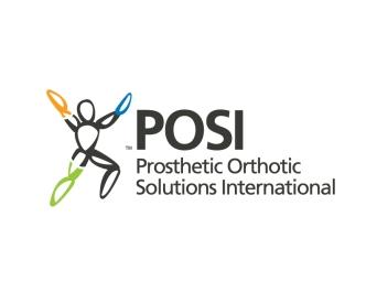 POSI-signage