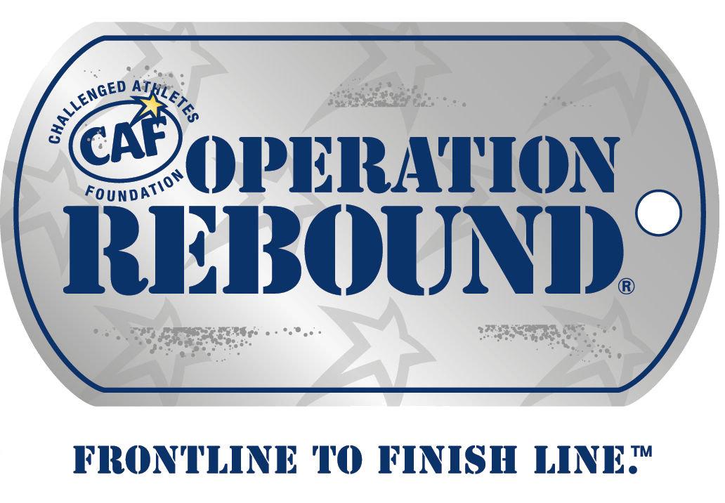 CAF_ID_OperationRebound