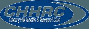 CHHRC