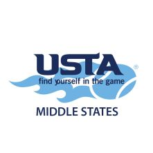 logo-ustamiddlestates