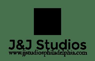 J&J Studios-logo-black-website