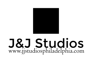 J&J Studios-logo-black-website