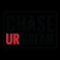 ChaseURDream