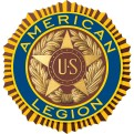 AmerLegion Emblem_LARGE