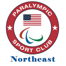 Paralympic-Sports-Club-Logo.jpg Text