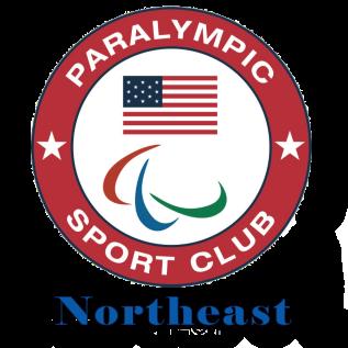 Paralympic-Sports-Club-Logo.jpg Text