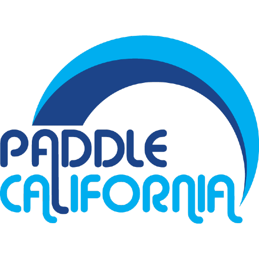 paddle California